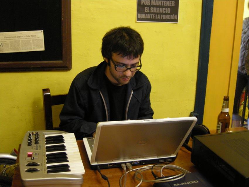 www.poprebop.net