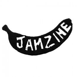jamzine-banana-th