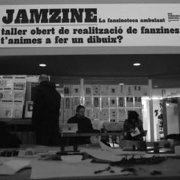 jamzine-terrassa-fanzinoteca