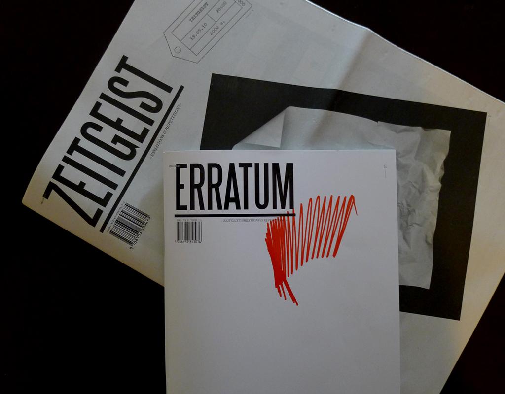 ERRATUM2