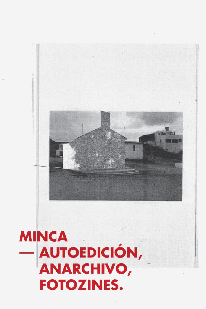 portada_minca_macba
